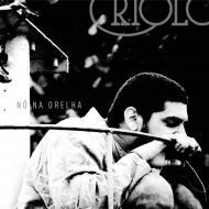 Criolo - No Na Orelha