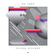 Nu:Tone - Future History