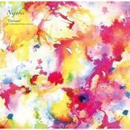 Nujabes - Flowers / After Hanabi (Listen To My Beat)