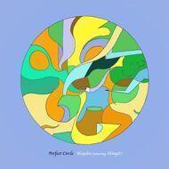Nujabes - Perfect Circle