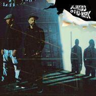 Slimkid3 & DJ Nu-Mark - Slimkid3 & DJ Nu-Mark