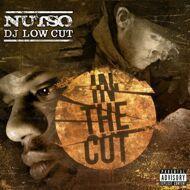 Nutso & DJ Low Cut - In The Cut