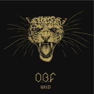 O.B.F. - Wild
