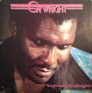 O.V. Wright - Into Something (Can't Shake Lose)