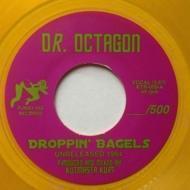 Dr. Octagon - Droppin Bagels