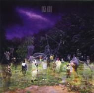 Okta Logue - Ballads Of A Burden