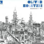 Oliver Koletzki - Großstadtmärchen 2 - Part 1