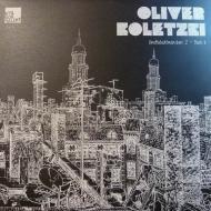 Oliver Koletzki - Großstadtmärchen 2 - Part 2