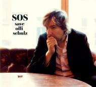 Olli Schulz - SOS Save Olli Schulz