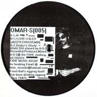 Omar-S - 005
