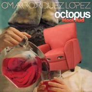 Omar Rodriguez-Lopez - Octopus Kool Aid