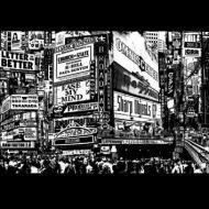 Omniscence - Sharp Objects EP