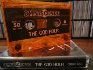 Omniscence - The God Hour