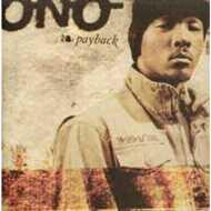Ono - Payback