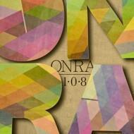 Onra - 1.0.8