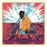 William Onyeabor - Crashes In Love Box Set 2 of 2