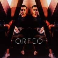 Orfeo - No Substitution