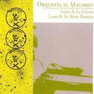 Orquesta El Macabeo - Idem