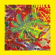 Orson Wells - Endless EP