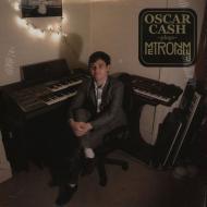 Oscar Cash - Oscar Cash Plays Metronomy