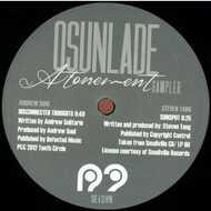 Osunlade - Atonement