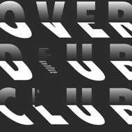 Various - OverDubClub