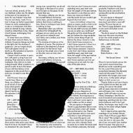 Owen Pallett - In Conflict (Deluxe Edition)