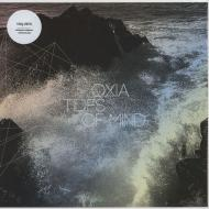 Oxia - Tides Of Mind