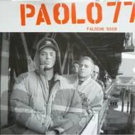 Paolo 77 - Falsche 50er