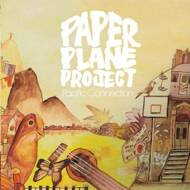 Paper Plane Project - Pacific Connection