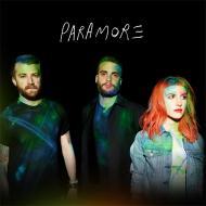 Paramore - Paramore