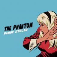 Parov Stelar - The Phantom