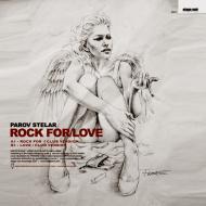 Parov Stelar - Rock For/Love