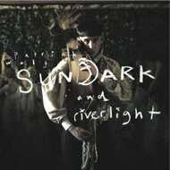 Patrick Wolf - Sundark & Riverlight