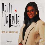 Patti LaBelle - Feels Like Another One