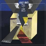 Paul White ft. Danny Brown - Street Lights