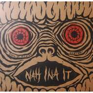 Paul St. Hilaire - Nah Ina It EP