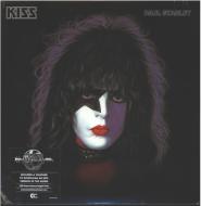 Kiss - Paul Stanley