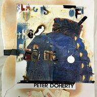 Peter Doherty - Flags Of The Old Regime