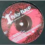 Petey Pablo - I