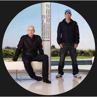 Pet Shop Boys - Winner