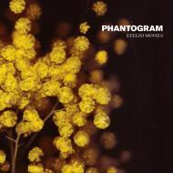 Phantogram - Eyelid Movies