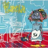The Pharcyde - Ya Mama (US Edition)