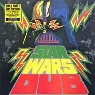 Phil Pratt - Star Wars Dub (RSD 2016)