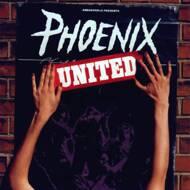 Phoenix - United