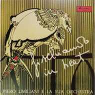 Piero Umiliani - Fischiando In Beat