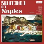 Piero Umiliani - Switched On Naples