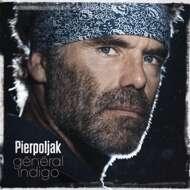 Pierpoljak - Général Indigo
