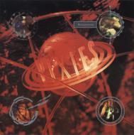 Pixies - Bossanova