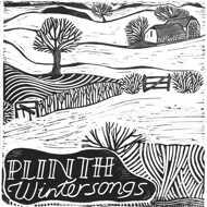 Plinth - Wintersongs